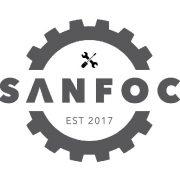 sanfoc_icon-512x512